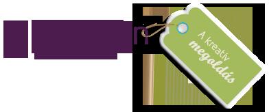 Vandizájn print&webdesign Logo