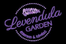 Levendula-Garden