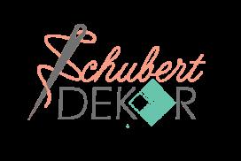 Schubert-Dekor-logo