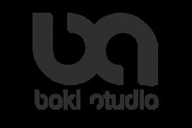 bokistudio-logo