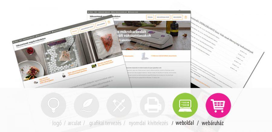 vakuumtasak-webaruhaz-keszites