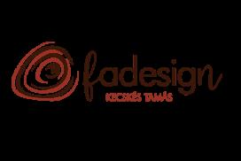 fadesign-egyedi-butorok