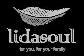 lidasoul-logo