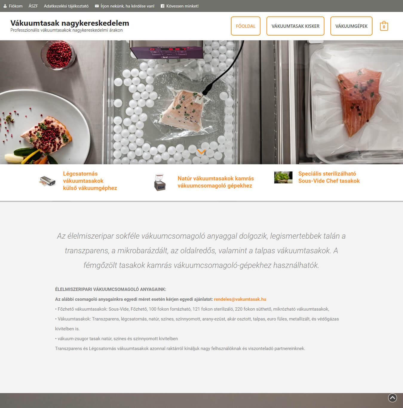 vakumtasak-nagyker-webaruhaz