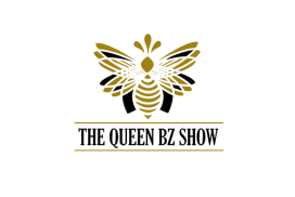 zsilinszkyb-logo